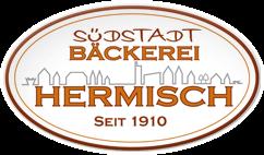 Südstadtbäckerei Hermisch